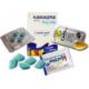 Kaufen Kamagra Pillen & Prosperous Appearing Ihre Unfruchtbarkeit schnell Broach